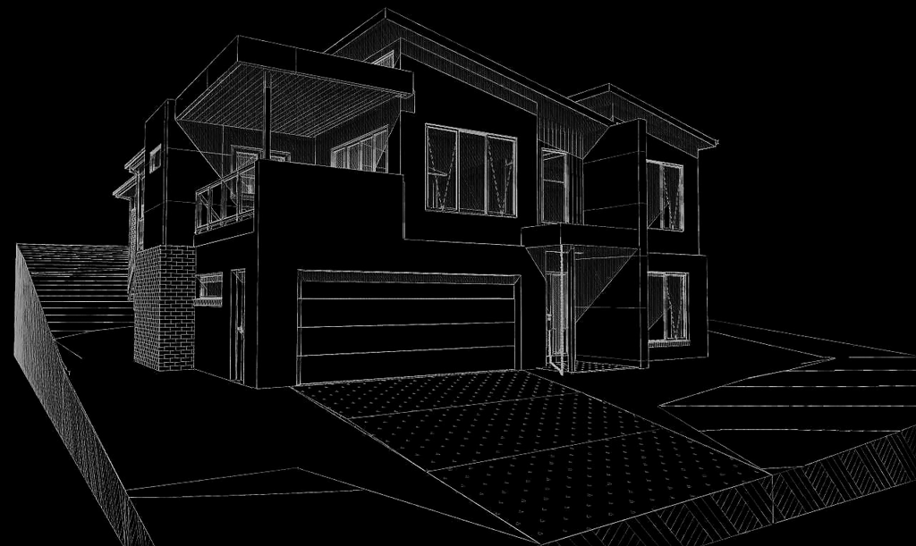 15017_Powell_Sketch-Render-invert