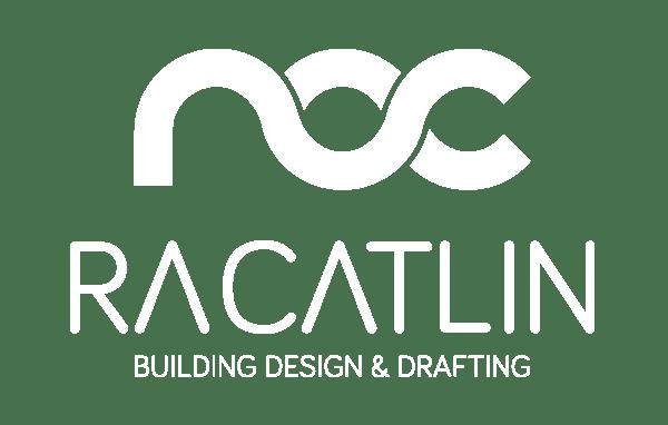 RA-Catlin-logo