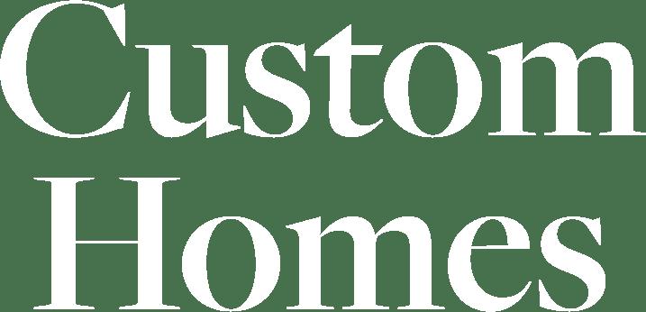 custom-homes-frieght-comp