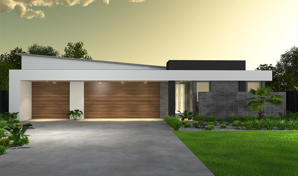 Hearty-Homes-Master-Facade-012-Yarra-Web