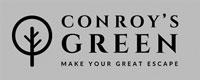 Conroy-Green-Logo-200px-WEB