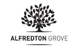 HL-Logo-Alfredton-Grove-160x100-1