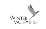 Winter Valley Rise