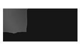 Lucas-Grange_Logo_grey