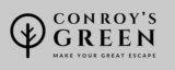 Conroy Green Logo 160px WEB