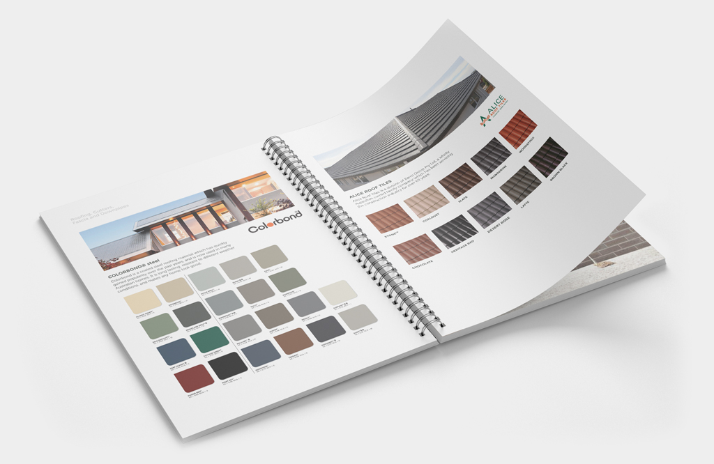 Hearty-Homes-Selections-Guide-2